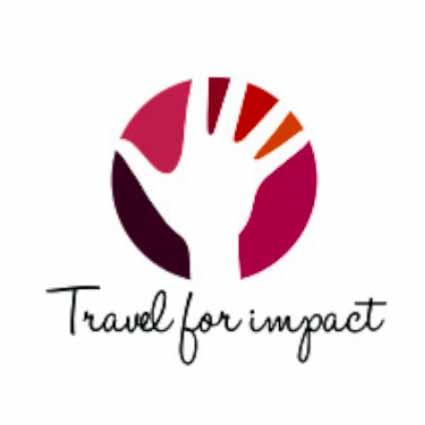 Partners_1 - Travel