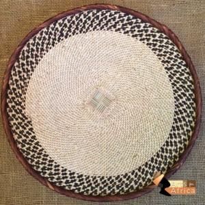 Tonga basket – 35 cm (Z 176)
