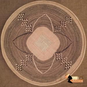 Tonga basket – 64 cm (Z 231)