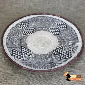 Tonga basket – 46 cm (Z 249)