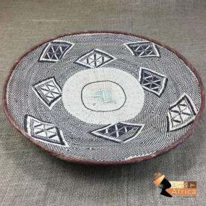 Tonga basket – 52 cm (Z 288)