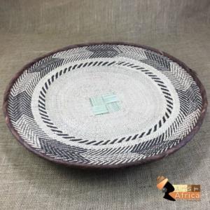 Tonga basket – 62 cm (Z 295)