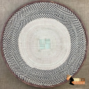 Tonga basket – 62 cm (Z 297)