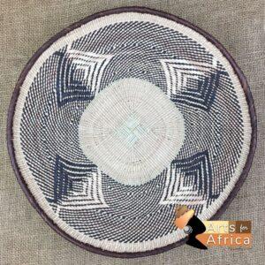 Tonga basket – 43 cm (Z 300)