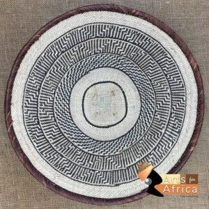 Tonga basket – 49 cm (Z 310)