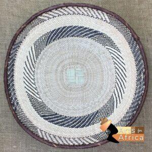 Tonga basket – 46 cm (Z 311)