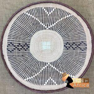 Tonga basket – 48 cm (Z 312)
