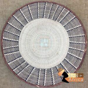 Tonga basket – 52 cm (Z 313)