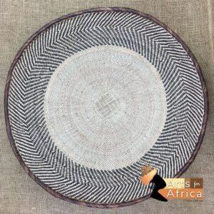 Tonga basket – 52 cm (Z 316)