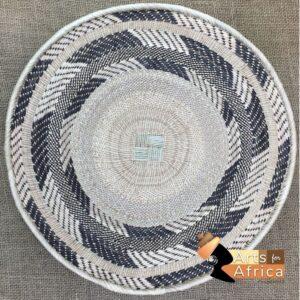 Tonga basket – 45 cm (Z 320)