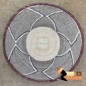 Tonga basket – 47 cm (Z 321)