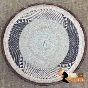 Tonga basket – 43 cm (Z 323)