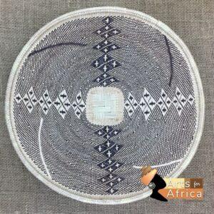 Tonga basket – 38 cm (Z 330)