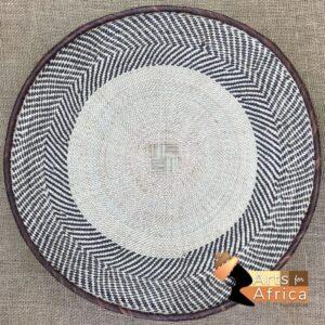Tonga basket – 49 cm (Z 332)