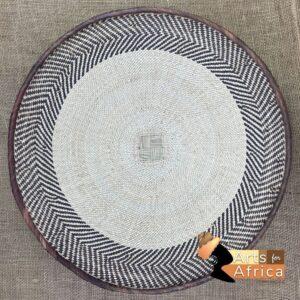 Tonga basket – 50 cm (Z 333)