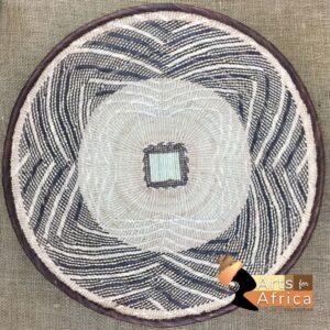 Tonga basket – 53 cm (Z 339)