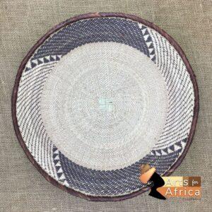 Tonga basket – 45 cm (Z 302)