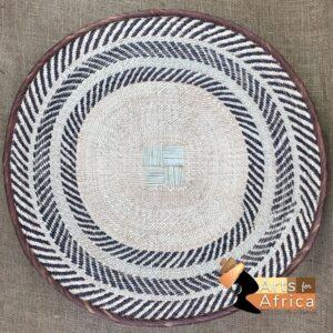 Tonga basket – 61 cm (Z 344)