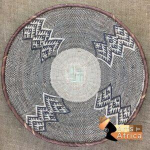 Tonga basket – 52 cm (Z 346)