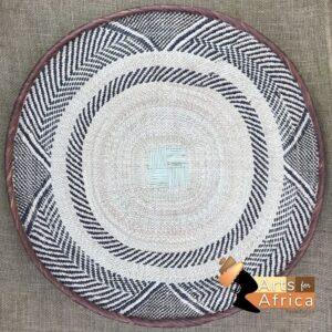 Tonga basket – 63 cm (Z 348)