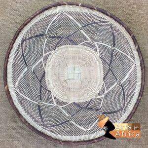 Tonga basket – 46 cm (Z 308)