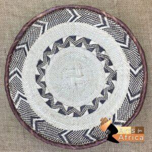 Tonga basket – 40 cm (Z 309)