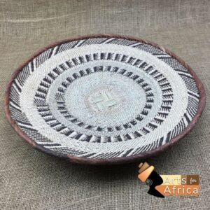 Tonga basket – 44 cm (Z 319)