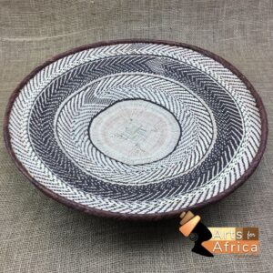 Tonga basket – 50 cm (Z 327)
