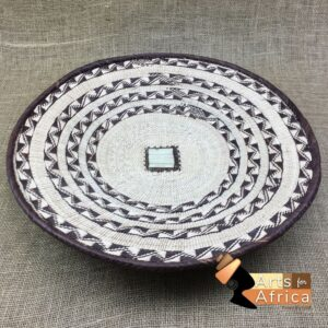 Tonga basket – 53 cm (Z 335)