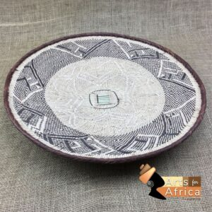 Tonga basket – 46 cm (Z 337)