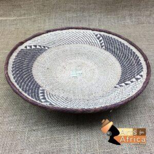 Tonga basket – 41 cm (Z 299)