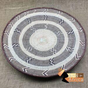 Tonga basket – 61 cm (Z 349)