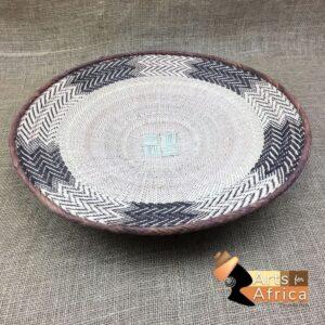 Tonga basket – 51 cm (Z 303)