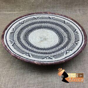 Tonga basket – 49 cm (Z 306)
