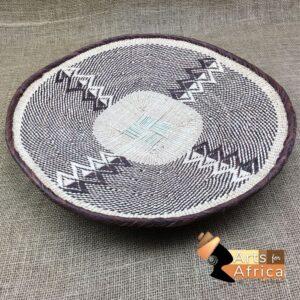 Tonga basket – 46 cm (Z 307)