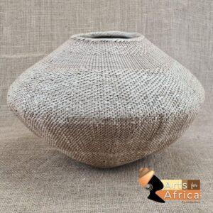 Tonga gourd – height 22 cm (Z 352)