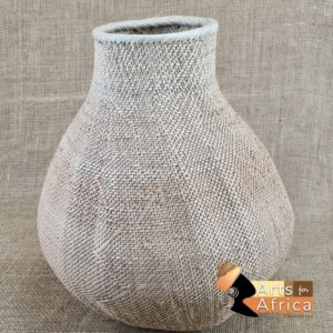 Tonga gourd – height 36 cm (Z 350)