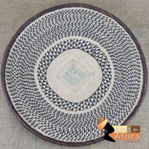 Tonga basket – 46 cm (Z 329)