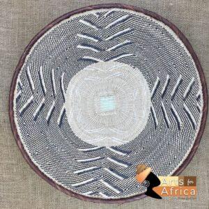 Tonga basket – 54 cm (Z 340)
