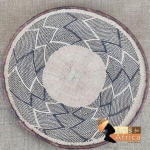 Tonga basket – 48 cm (Z 341)