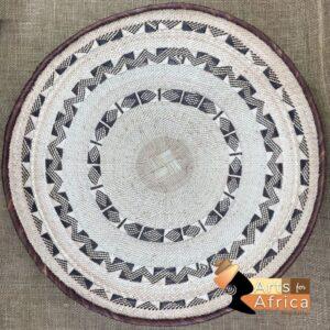 Tonga basket – 59 cm (Z 342)