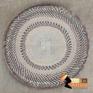 Tonga basket – 55 cm (Z 345)