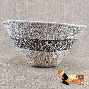 Tonga bowl – height 21 cm (Z 359)