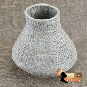 Tonga gourd – height 33 cm (Z 369)