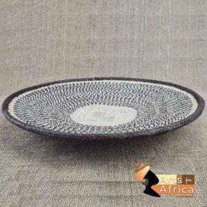 Tonga basket – 47 cm (Z 328)