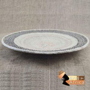 Tonga basket – 54 cm (Z 334)