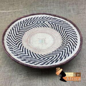 Tonga basket – 45 cm (Z 336)