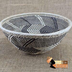 Tonga bowl – height 15 cm (Z 361)