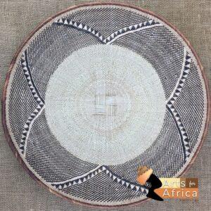 Tonga basket – 50 cm (Z 326)
