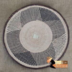 Tonga basket – 56 cm (Z 343)